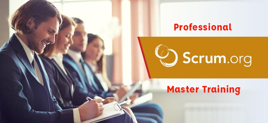 Why Professional Scrum Master training is better