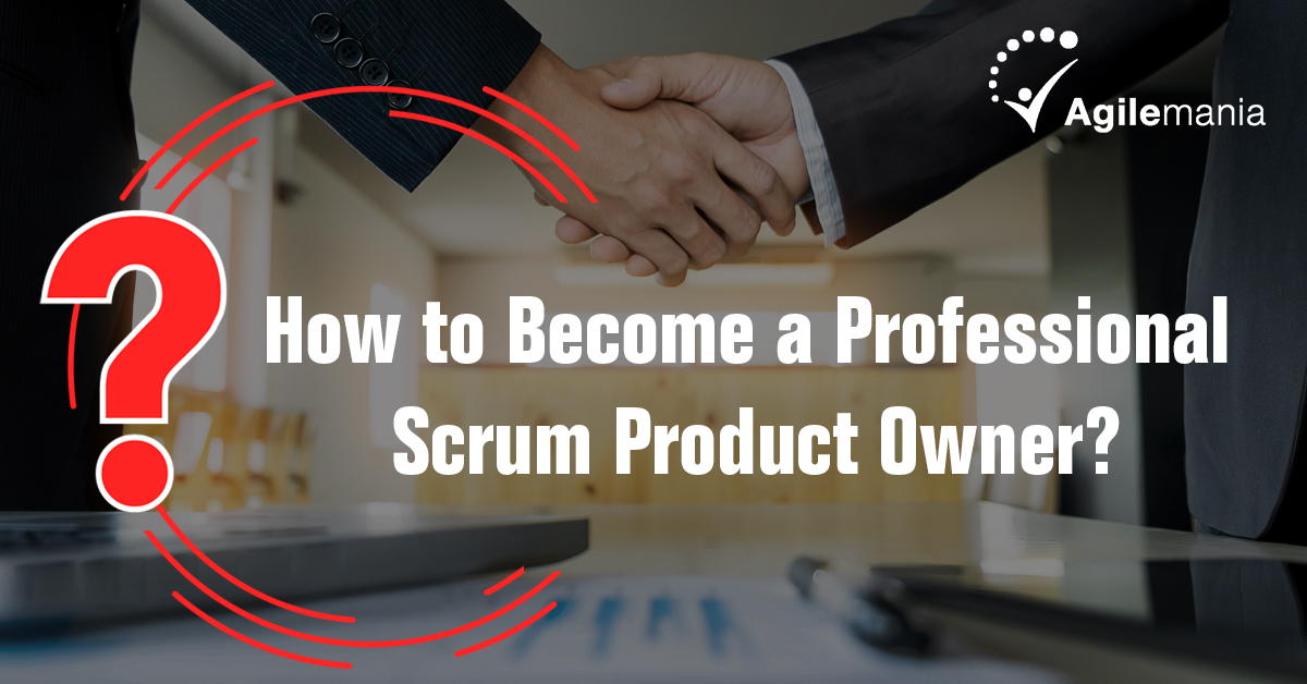how-to-become-scrum-product-owner