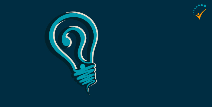 Habits of Asking Powerful Questions