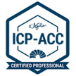 icagile coaching (ICP ACC)