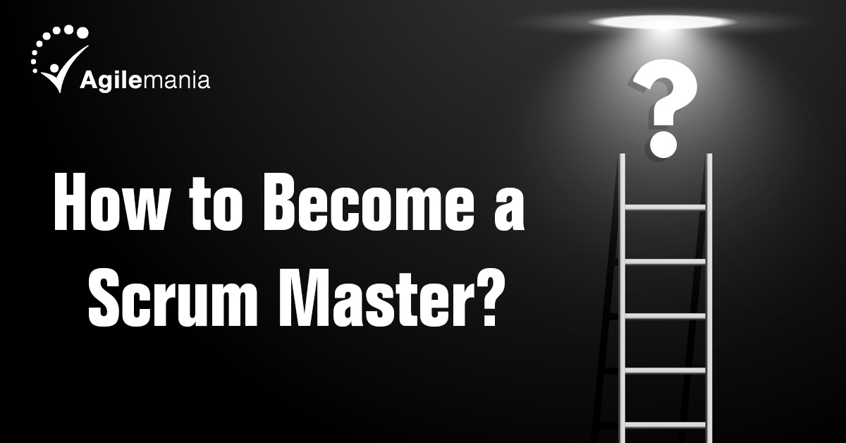 how-to-become-scrum-master
