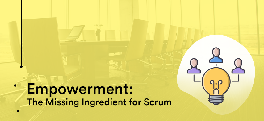 missing-ingredient-for-scrum