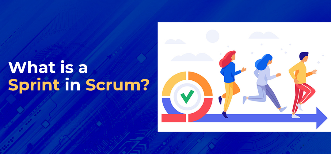 What is a Sprint in Scrum