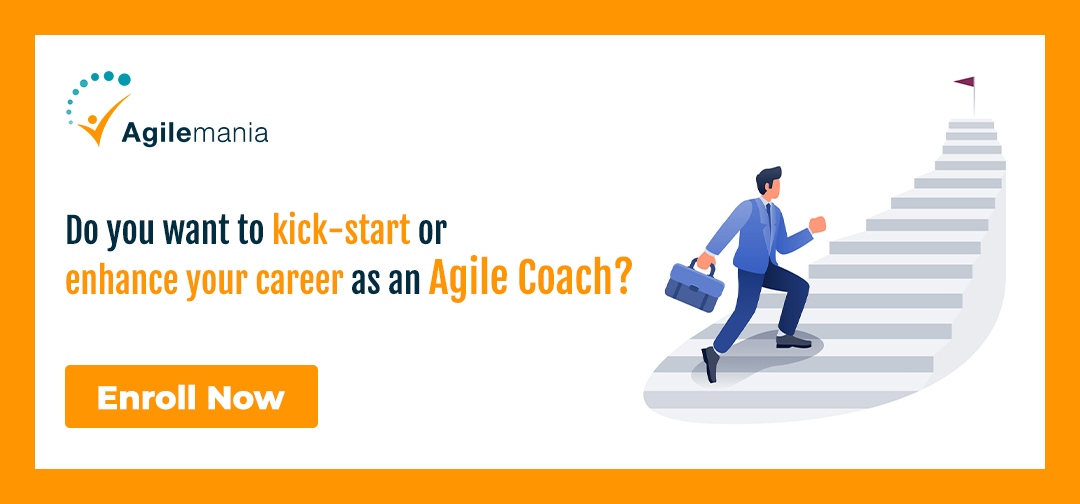 so-you-want-to-be-an-agile-coach