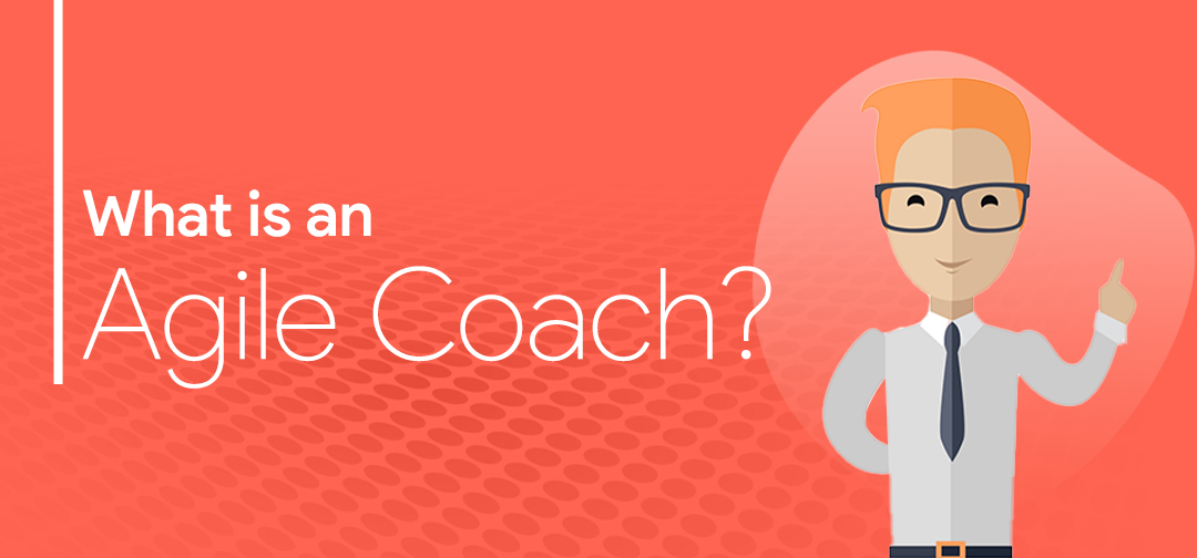 what-agile-an-coach-coach