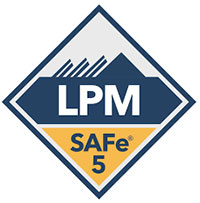 scaled agile safe lean portfolio management lpm