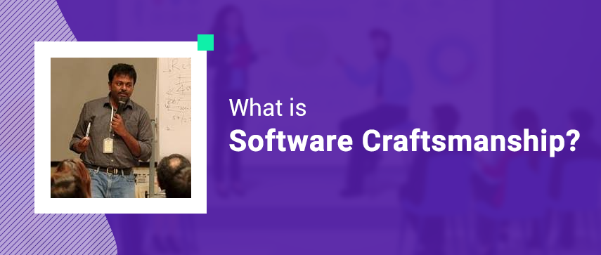 what-is-software-craftsmanship