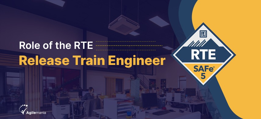 role-of-the-rte-release-train-engineer