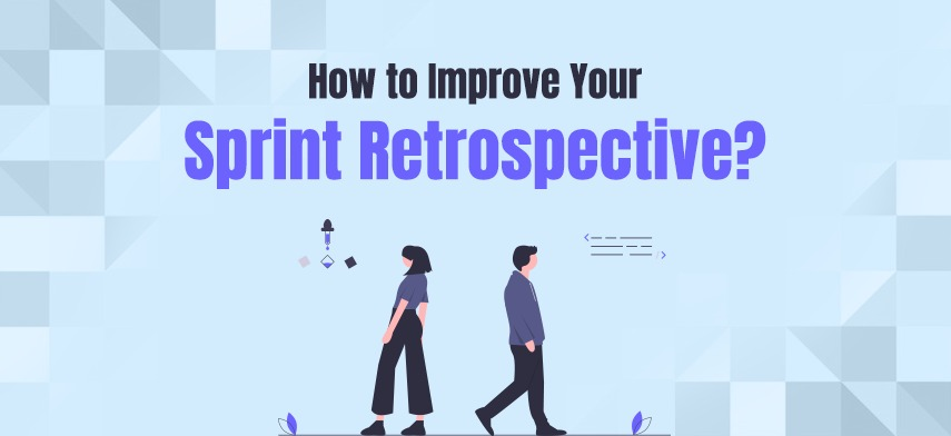 What is Sprint Retrospective