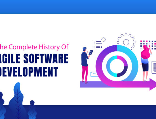 The Complete History of Agile Software Development