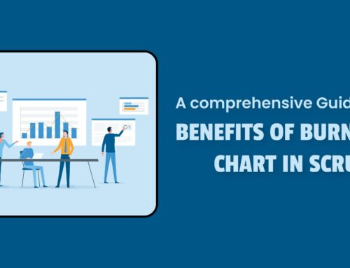 A comprehensive Guide on the Benefits of Burndown Chart in Scrum
