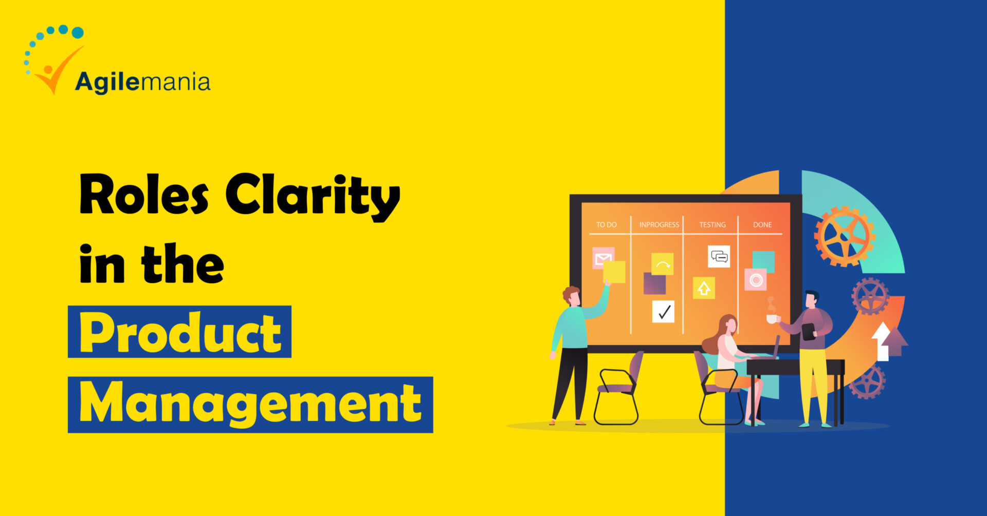 Roles-Clarity-in-the-Product-Managemen-scaled